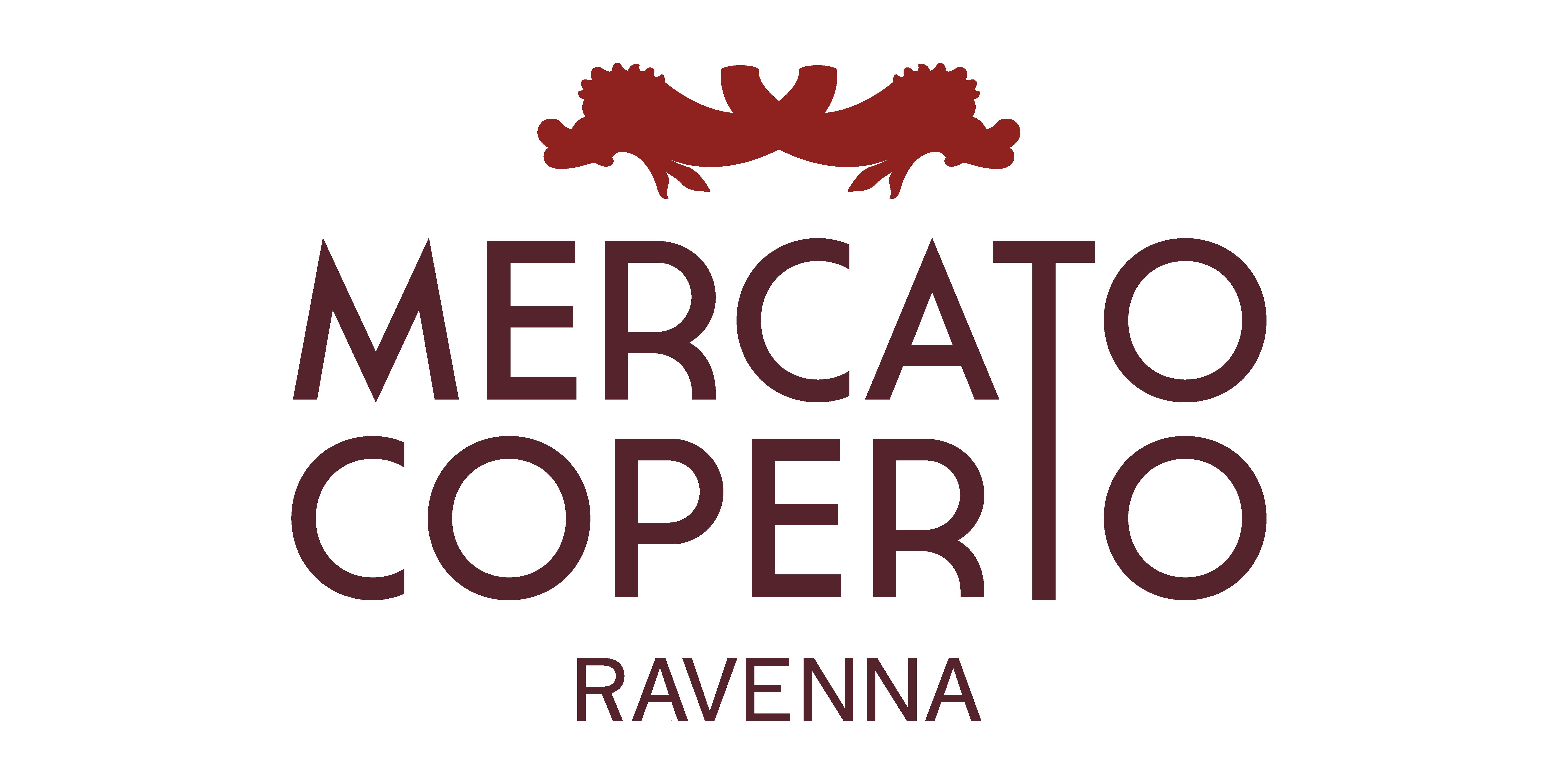 Mercato Coperto Ravenna