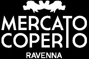 Mercato Coperto di Ravenna