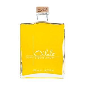 Olio Extravergine D'Oliva Coratina - Oilalà Liquid Luxury Coratina