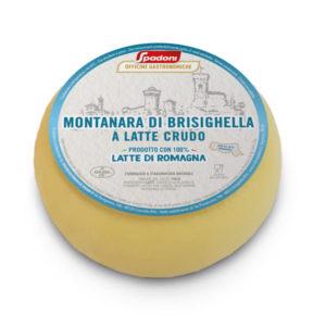 Montanara di Brisighella