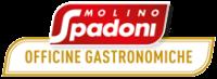 Officine Gastronomiche Molino Spadoni