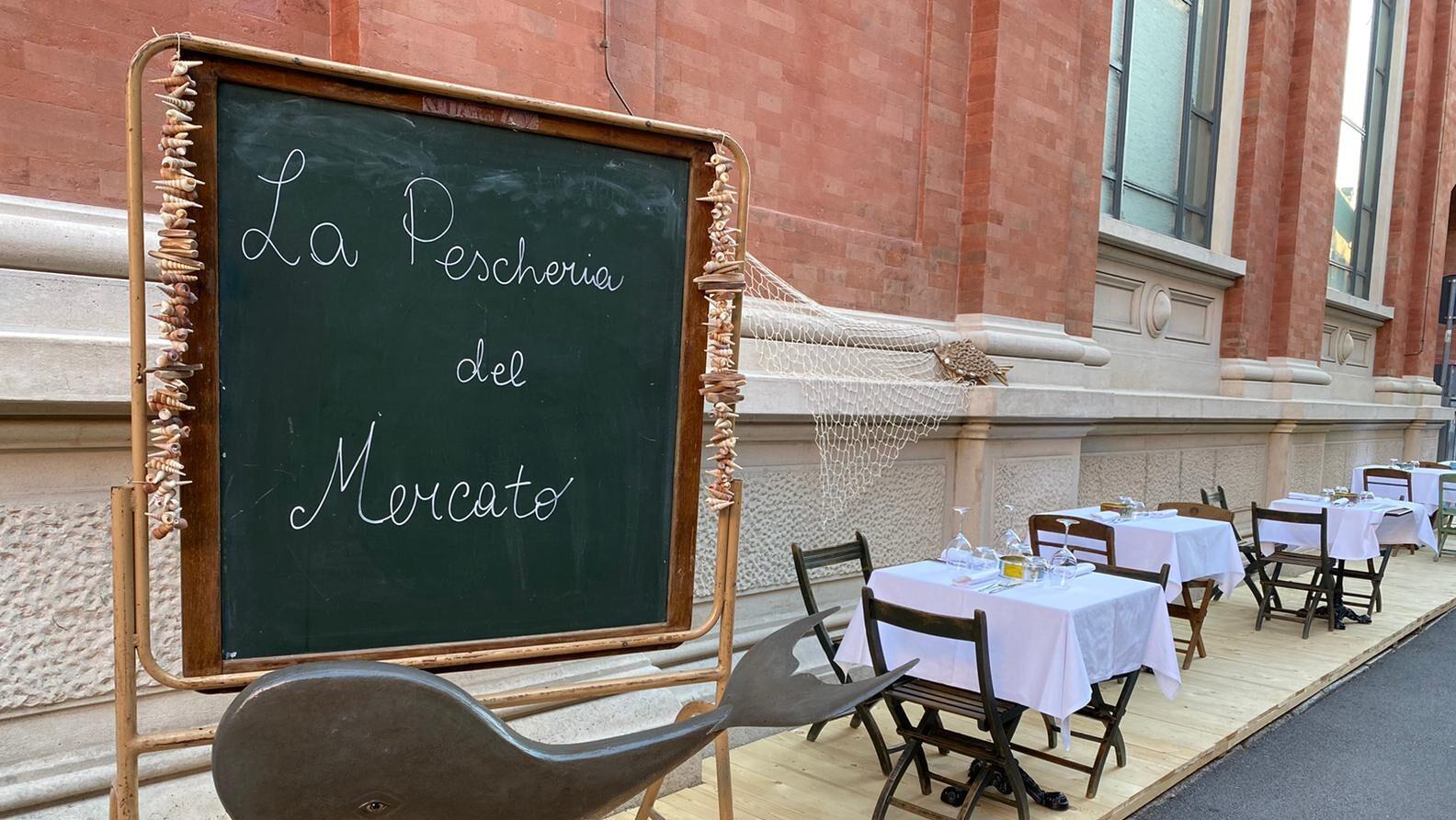 mercato-coperto-ravenna-ristoranti-aperto