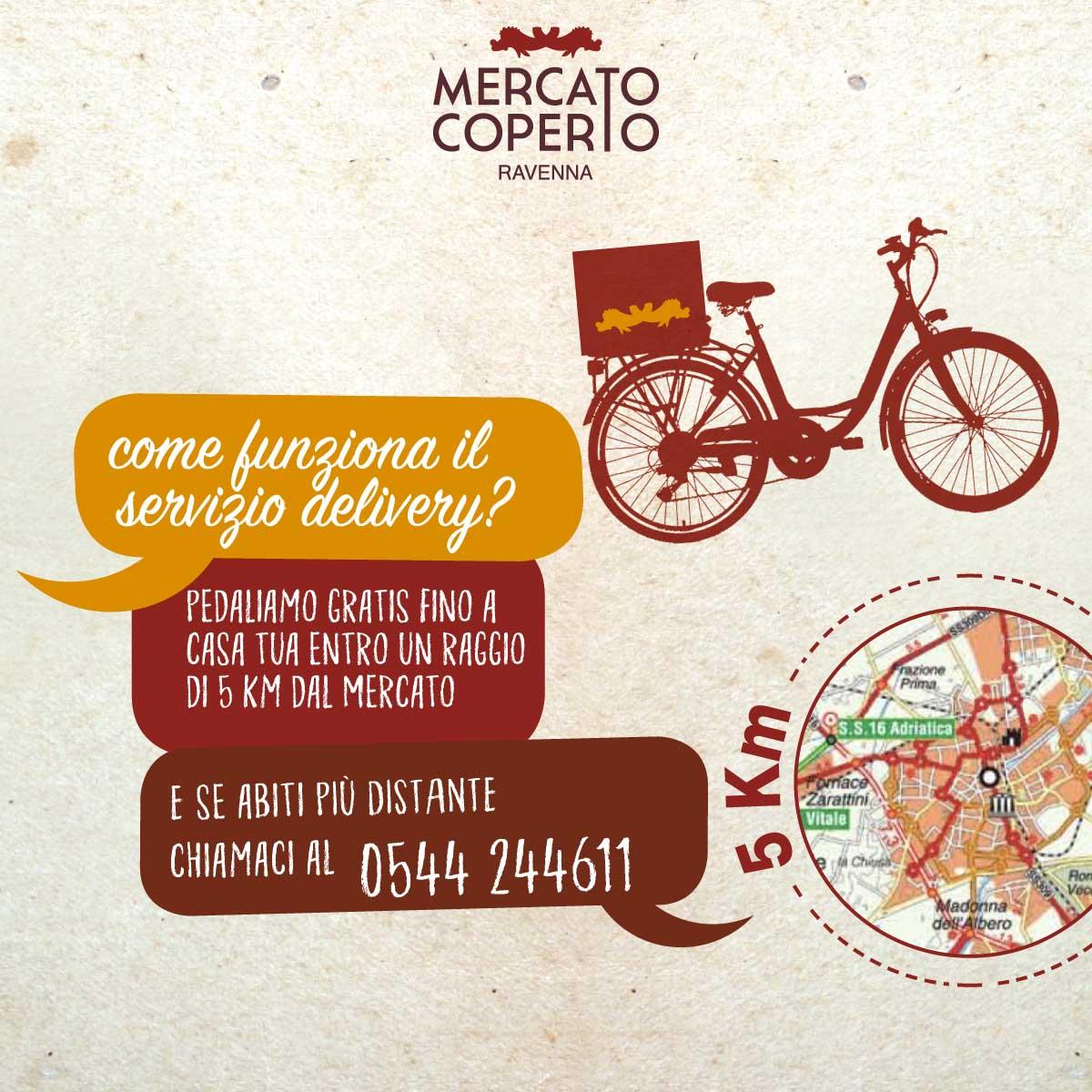 MC-Carosello2-Delivery