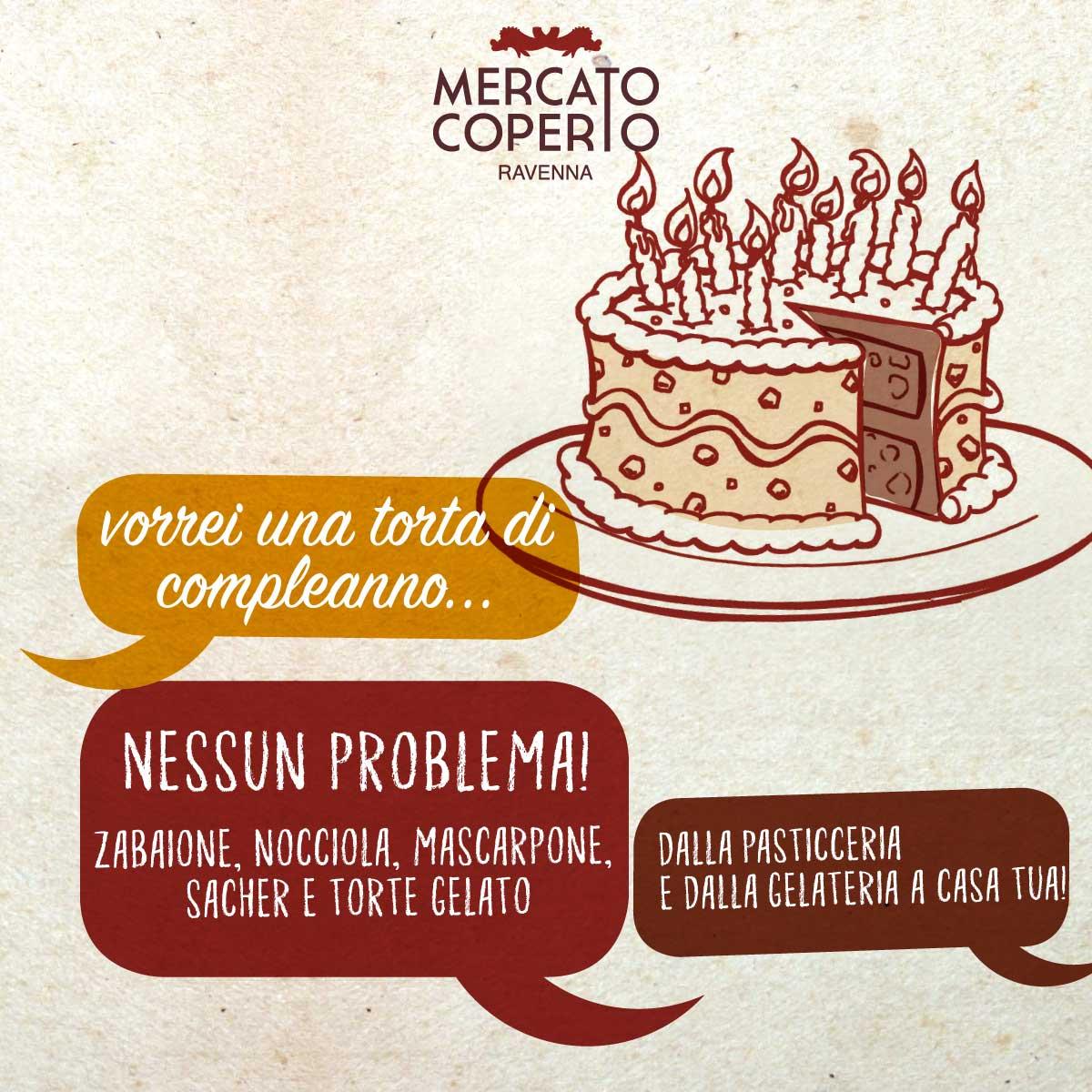 MC-Carosello3-Torte