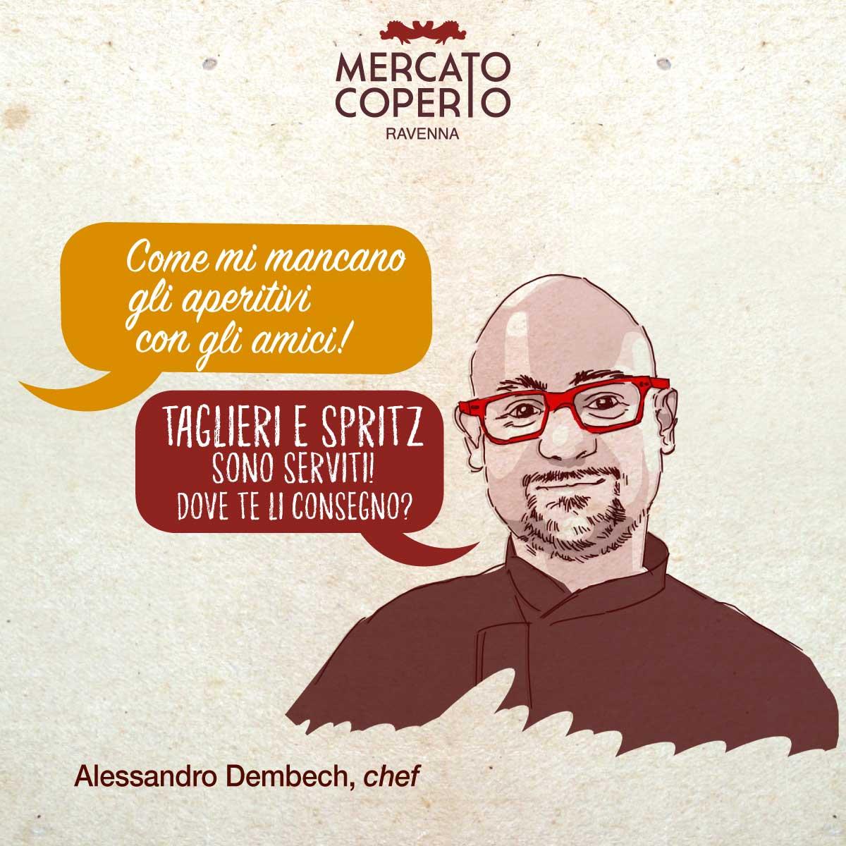 MC-Carosello4-Alessandro