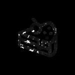 icona-500x500-torta